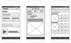 01_android_wireframes_samples